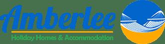 Amberlee Logo